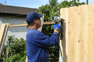 Fence_Installers