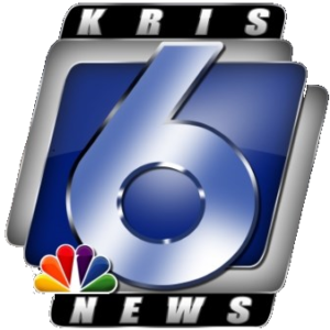 Kristv.com